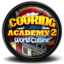 64x64px size png icon of Cooking Academy 2 1