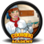 64x64px size png icon of Cooking Academy 2