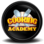 64x64px size png icon of Cooking Academy 3
