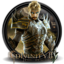 64x64px size png icon of Divinity II Ego Draconis 3