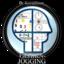 64x64px size png icon of Dr Kawashimas Gehirn Jogging 1