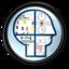 64x64px size png icon of Dr Kawashimas Gehirn Jogging 2