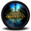 64x64px size png icon of Heroes of Newerth 2