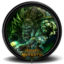 64x64px size png icon of Heroes of Newerth 4