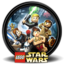 64x64px size png icon of LEGO Star Wars 4
