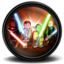 64x64px size png icon of LEGO Star Wars 8