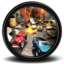 64x64px size png icon of Micro Machines V4 3