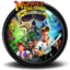 64x64px size png icon of Monkey Island SE 4