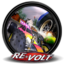 64x64px size png icon of Revolt 3