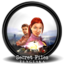 64x64px size png icon of Secret Files 2 5