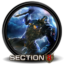 64x64px size png icon of Section 8 2