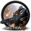64x64px size png icon of Section 8 6