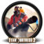 64x64px size png icon of Team Fortress 2 new 13