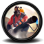 64x64px size png icon of Team Fortress 2 new 14