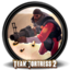 64x64px size png icon of Team Fortress 2 new 15