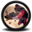 64x64px size png icon of Team Fortress 2 new 16