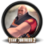 64x64px size png icon of Team Fortress 2 new 9