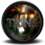 64x64px size png icon of Trine 5