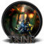 64x64px size png icon of Trine 8