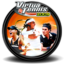 64x64px size png icon of Virtua Tennis 2009 3