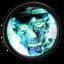 64x64px size png icon of Wolfenstein 5