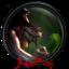 64x64px size png icon of Zeno Clash 2