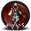 64x64px size png icon of Assassin s Creed II 4