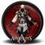 64x64px size png icon of Assassin s Creed II 8
