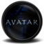 64x64px size png icon of Avatar 2