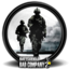64x64px size png icon of Battlefield Bad Company 2 2