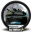 64x64px size png icon of Battlefield Bad Company 2 4