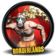64x64px size png icon of Borderlands 2