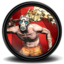 64x64px size png icon of Borderlands 4