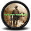64x64px size png icon of Call of Duty Modern Warfare 2 2