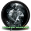 64x64px size png icon of Call of Duty Modern Warfare 2 5