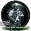 64x64px size png icon of Call of Duty Modern Warfare 2 7