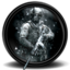 64x64px size png icon of Call of Duty Modern Warfare 2 8