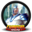64x64px size png icon of Champions Online 6