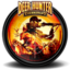 64x64px size png icon of Deer Hunter Tournament 2