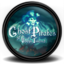 64x64px size png icon of Ghost Pirates of Vooju Island 2