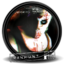 64x64px size png icon of Manhunt 2