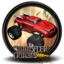 64x64px size png icon of Monster Trucks Nitro 2