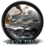 64x64px size png icon of Navy Field 2