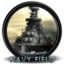 64x64px size png icon of Navy Field 4