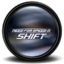 64x64px size png icon of Need for Speed Shift 5