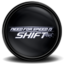 64x64px size png icon of Need for Speed Shift 7