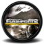 64x64px size png icon of Operation Flaschpoint 2 Dragon Rising 4