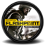 64x64px size png icon of Operation Flaschpoint 2 Dragon Rising 6