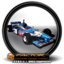 64x64px size png icon of RFactor Formula 1 6