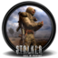 64x64px size png icon of Stalker Call of Pripyat 2